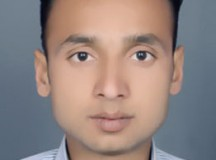दास्तान-ए-सुविधा शुल्क ( सागर उवाच )