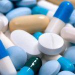 PM मोदी के दौरे के बाद चीन का तोहफा, 28 दवाओं पर आयात कर खत्म