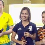 LIVE CWG Day 6:शूटर हीना ने भारत को दिलाया 11वां गोल्ड, भारत के कुल मेडल हुए 20