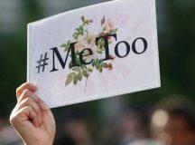 सर्वे में खुलासा: दफ्तरों में 32% महिलाओं के साथ होता है यौन उत्पीड़न