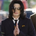 MICHAEL JACKSON NAAT GIVE THANKS TO ALLAH