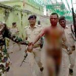 बिहार में भी मॉब लिंचिंग, हत्यारा समझकर लोगों ने की युवक की पिटाई