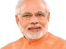 प्रधानमंत्री ने मुख्यमंत्रियों से टीबी की चुनौती से युद्धस्तर पर निपटने को कहा