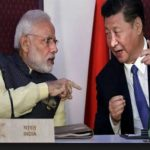 राजीव गांधी जैसा PM मोदी का ये चीन दौरा, बिना एजेंडा बनेगी 'बड़ी बात'?