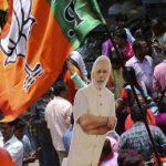 कर्नाटक चुनाव के नतीजे, जानें किस इलाके में कांग्रेस हावी, कहां बीजेपी ने निकाली हवा