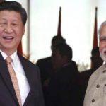 शिखर सम्मेलन के लिए आज चीन जाएंगे PM मोदी, शी जिनपिंग पहुंचे वुहान