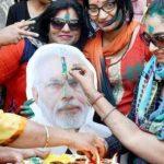 UP में BJP सरकार के एक साल: हाशिए पर आम कार्यकर्ता, कैसे फतह करेंगे 2019?