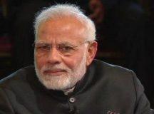 PM मोदी बोले- लोकतंत्र कोई लेबर कॉन्ट्रैक्ट नहीं, जो 5 साल बाद सरकार बदल दो