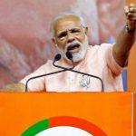 आज MP में पीएम मोदी, 4000 करोड़ की परियोजनाओं का करेंगे उद्घाटन