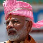 नमो ऐप तय करेगा 2019 में सांसदों-विधायकों का भविष्य, PM ने जनता से मांगा फीडबैक