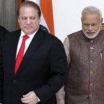 PM मोदी ने सुनाई सर्जिकल स्ट्राइक की कहानी- PAK को फोन कर कहा था लाशें उठवा लो