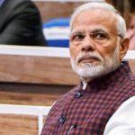 मोदी ने सिर्फ गुजरात के लिए घोषित किया मुआवजा, कमलनाथ बोले- MP क्यों भूल गए?