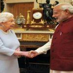 महारानी छोड़ सकती हैं कॉमनवेल्थ के नेता का पद, क्या पीएम मोदी को मिलेगा नेतृत्व!