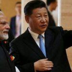 चीन का और बढ़ा भरोसा, लॉन्च किया भारत-समर्पित निवेश फंड