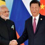 बोट यात्रा-झील किनारे डिनर: चीन दौरे पर वुहान में ये है PM मोदी का कार्यक्रम