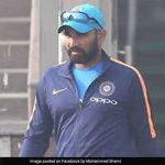 Mohammed Shami के लिए Good News, शामिल हो सकते हैं बीसीसीआई कॉन्ट्रेक्ट में और खेल सकते हैं IPL