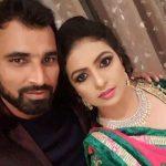 OMG! क्रिकेटर शमी की पत्नी ने लगाए पति पर गंभीर आरोप, कहा- विदेशी महिलाओं के साथ…