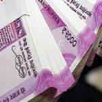 राशि अनुसार करें कर्ज मुक्ति के उपाय