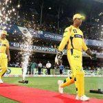 IPL 2018 KKR VS CSK: एक बार फिर धोनी का DRS हुआ सही, अंपायर के फैसले को ऐसे साबित किया गलत