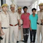 दिल्लीः टैटू से खुला कत्ल का राज, पुलिस ने 4000 लोगों से की पूछताछ