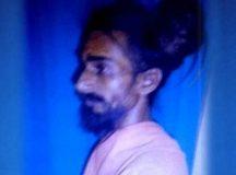 नागा बाबा ने लड़की से की छेड़छाड़, पुलिस ने किया गिरफ्तार