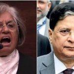 इंदिरा जय सिंह ने कहा-रोकी जाए इंदु मल्होत्रा की नियुक्ति, CJI बोले-ये अकल्पनीय