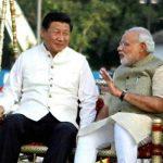 अगर 'अनौपचारिक' बातचीत में चीन की तरफ से उठा जम्मू-कश्मीर का मुद्दा?