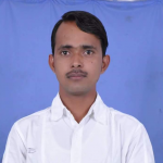 नीरज कुमार द्विवेदी – नव वर्ष – साप्ताहिक प्रतियोगिता