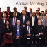 PNB फ्रॉड: गुजरात में पापड़ बेचती थी नीरव मोदी की फैमिली, अब 10 देशों में फैला है डायमंड बिजनेस