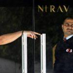 नीरव मोदी और मेहुल चोकसी से जुड़ीं 120 कंपनियों की जांच शुरू, ये हैं 5 अपडेट्स