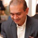 PNB घोटाला: CBI के रडार पर नीरव मोदी की जांच करने वाले IT अफसर