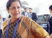 असम: रक्षा मंत्री 19 अप्रैल को लेंगी युद्धभ्यास गगनशक्ति का जायजा