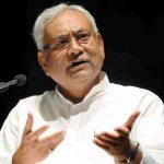 मंत्रियों की शराब पीते फोटो के दावे पर नीतीश कुमार ने तेजस्वी को दी 'यह चुनौती'