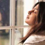 """निर्भया केस: SC के फैसले पर सेलेब्रिटी खुश, प्रियंका ने बताया- """"सबक"""""""