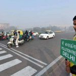 Odd Even के लिए दिल्ली तैयार: बस, मेट्रो, ऑटो और ओला-उबर कैब की सवारी करने वाले लोगों के लिए खास खबर