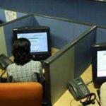 मोदी सरकार की मुहर: 10 करोड़ रुपये तक की पूंजी वाले स्टार्टअप नहीं देना होगा टैक्स