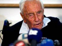 104 साल के इस वैज्ञानिक को देश ने मरने से रोका, विदेश में जाकर तोड़ा दम