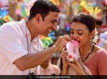 PadMan Box Office: अक्षय कुमार की सबसे कमजोर फिल्म बनी 'पैडमैन', कमाई के मामले में Flop फिल्मों से भी पीछे