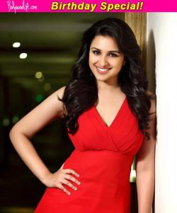 parineetichopra-221014