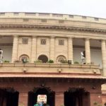 राज्यसभा में होगा विपक्षी एकता का टेस्ट, उपसभापति उम्मीदवार उतारेगी BJP