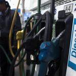 क्या है आपके शहर का हाल : मुंबई में पेट्रोल की कीमत 81 रुपये 93 पैसे प्रतिलीटर, डीजल ने भी तोड़ा रिकॉर्ड