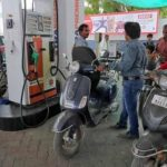 कांग्रेस की मांग- तुरंत पेट्रोल-डीजल के बढ़े दाम वापस ले सरकार