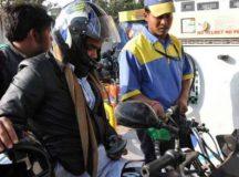 इस CM का दावा- जल्द ही 100 रुपये तक पहुंच जाएगा पेट्रोल