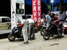 जिसके आइडिया पर बाजार के हवाले हुआ था पेट्रोल-डीजल, उसने बताया कैसे 'लूट' रही सरकार