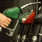 पेट्रोल, डीजल पर करीब 50 फीसदी टैक्स, कटौती का ये मंत्रालय कर रहा विरोध
