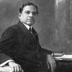 गूगल ने डूडल बनाकर किया दादा साहब फाल्के को याद, ऐसे रखी भारतीय सिनेमा की नींव