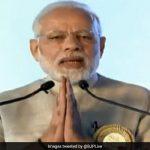 मोतीहारी LIVE: पीएम मोदी बोले, 3 बड़ी कसौटियों के समय बिहार ने देश को रास्ता दिखाया है