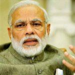 मूर्तियां तोड़े जाने की घटनाओं से PM मोदी नाराज, केंद्र ने दिए राज्यों को सख्ती के निर्देश