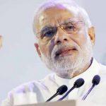 'भारत को हर साल 81 लाख नौकरियों की जरूरत, 7.3% रहेगा GDP ग्रोथ'