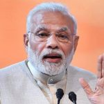 राहुल के उपवास की तरह न हो जाए उपहास, बीजेपी ने सांसदों के लिए तय किए नियम